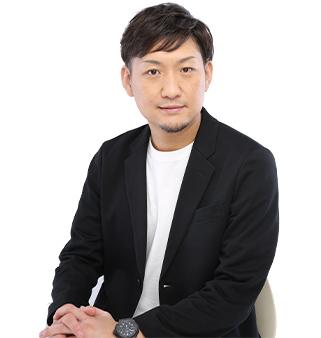 代表取締役 井口梓美